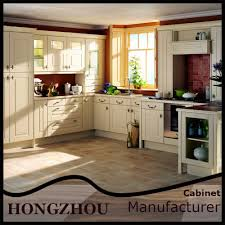american aristokraft kitchen cabinet hinges with runing board from