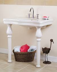 small wall mount bathroom sink small bathroom sinks for your