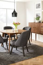 Contemporary Dining Room Sets 188 Best Sit Stay Eat Modern Dining Images On Pinterest Eat