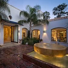 fotos de terrazas de estilo patio patios haciendas and spanish