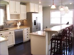 Tile Sheets For Kitchen Backsplash Furniture White Backsplash Kitchen Wall Tiles Stainless