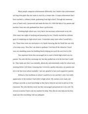 pages Achievements Essay Course Hero