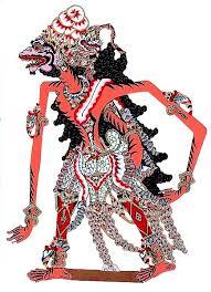 Dalam kisah Ramayana terdapat sebuah cupu manik yang cukup terkenal yaitu cupu manik astagina milik Dewi Indradi (dalam beberapa buku ditulis Dewi Windradi) ... - subali_solo