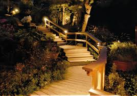 Patio Lights Outdoor by Denver Deck And Patio Lighting Outdoor Lighting Perspectives
