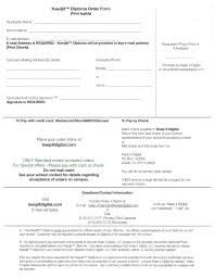 Change of career cover letter uk Evanhoe Help Desk
