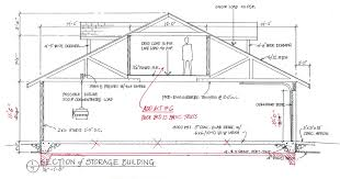 awesome garage building plans and costs 65 about remodel garage