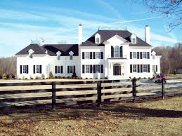 House Styles Architecture Amazing New Old House Plans Homes And Buildings I Love