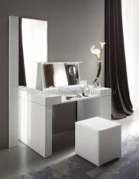 Vanity Bedroom Makeup Bedroom Makeup Vanity Ikea Best Bedroom Furniture Sets Ideas