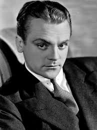 Mens Hairstyles For Business Professionals by James Cagney Wikipedia