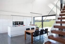 kitchens belfast u0026 bespoke kitchen design northern ireland dublin