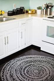 Rugs Kitchen 18 Best Kitchen Rugs Ideas 5683 Baytownkitchen