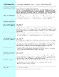 Executive Resumes Templates Resume Templates Microsoft Word Free     Brefash Executive Resumes Templates Resume Templates Microsoft Word Free Sales Marketing Resume Templates Free Professional Marketing Resume Templates Marketing