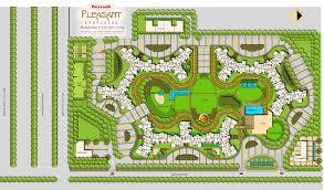 housing site plans escortsea