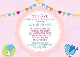 100 free downloadable gender neutral baby shower invitation
