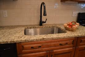 kitchen decorative tile inserts kitchen backsplash image gallery
