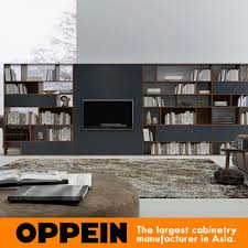 Corner Living Room Cabinet by New Design Wooden Living Room Tv Cabinet Divider Corner Wall Shelf