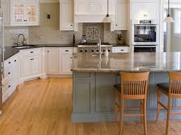 Interior Kitchen Decoration Corridor Kitchens North Liberty Cabinetry Design Countertops