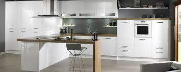 kitchen design visualiser kitchens edinburgh edinburgh fitted kitchens kitchen designs