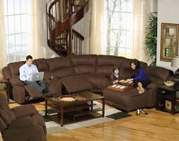 Small Sofa Sectional by Furniture Extra Large Sectional Sofas Recliner Sectional