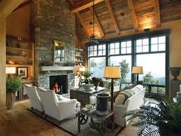 rustic cabin interior design ideas amazing royalsapphires com