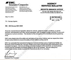 new trading company introduction letter sample cover letter     Etusivu