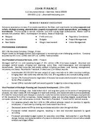 Best College Resumes by Google Resume Format Updated Google Resume Format Resume
