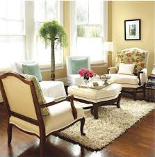 White Furniture For Living Room Amazing Pictures Of Decorating Ideas For Small Living Rooms Home