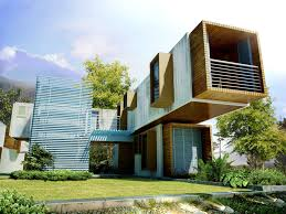 shipping container house floor plans in shipping container house