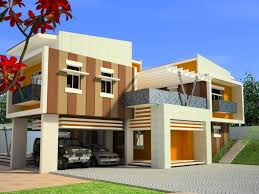 100 house design philippines inside interior design houses