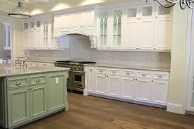 Used Kitchen Cabinets Craigslist Kitchen Designers White Cupboards Amazing Luxury Home Design