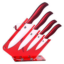 online get cheap red ceramic knife aliexpress com alibaba group