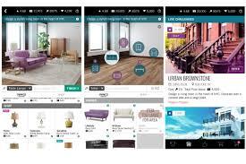 Home Design 3d Gold Apk Mod by Design Home Cheats Iphone
