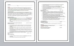Resume Samples Construction by General Resume Construction Estimator Resume Cover Letter And