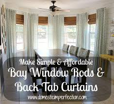Windows Treatment Ideas For Living Room by 172 Best Diy Curtains Images On Pinterest Curtains Diy Curtains