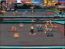 Zone4 พาเสียวด้วย Survival Mode แบบใหม่ท้าให้คุณได้สัมผัส! พร้อม ...