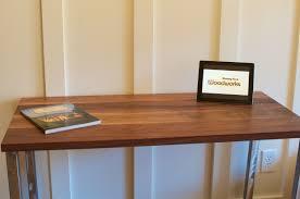 Custom Studio Desks by Custom Desks Custommade Com