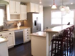 Kitchen Cabinets Culver City 5 Benefits Of Kitchen Islands Kraftmaid Inside Kitchen Island