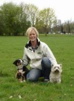 Frag einen Hundetrainer | Profil von Hundetrain Janine Inoks - 10650063534ac0b15cc4cb7
