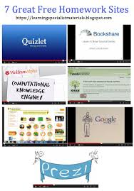 images about  th grade on Pinterest Here are   great sites that can help students with homework  There is even a