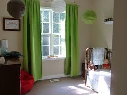 Bedroom Drapery Ideas Curtain Ideas Small Bedroom Decorate The House With Beautiful
