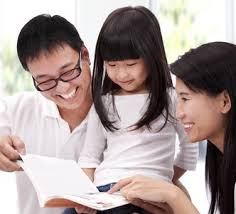 helping your kid with their homework theAsianparent com