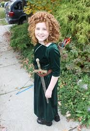 Halloween Girls Costume 129 Empowering Costumes Images Halloween