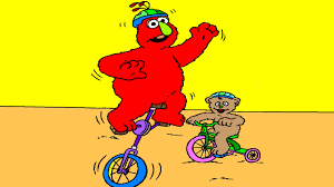 sesame street coloring book sesame street coloring pages