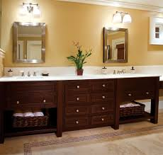Bathroom Vanities Chicago by Cabinet Kitchen And Bathroom Cabinets Playfulness Discount