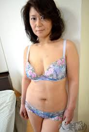広山慶子 人妻斬り|69DV Japanese Jav Idol Keiko Hiroyama 広山慶子 Pics 12!