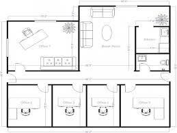 Free 3d Home Design Planner Small Office Layout Design Zamp Co