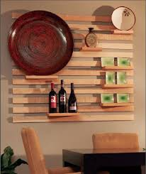 Wall Mounted Shelves Wood Plans by Best 25 Shelf System Ideas On Pinterest Modular Walls Metal