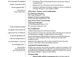 Sales Professional Resume Template   resume templates for experienced professionals