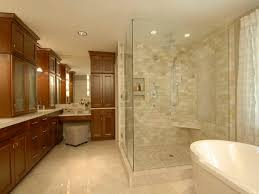 Small Bathroom Ideas Uk Small Bathroom Tiling Ideas Uk Brightpulse Us