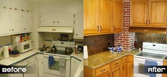 Diy Kitchen Cabinet Refacing Kitchen Cabinet Refacing Can Create Nice Look For The Cabinet